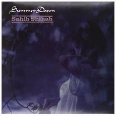 Sahib Shihab - Summer Dawn