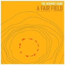 Memory Band - Landscape Music Volume Five (A Fair Fiel