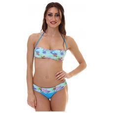 Monica Bikini Donna Taglia 46
