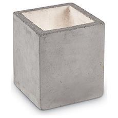 141282 Kool Table Tl1, Lampada Da Tavolo