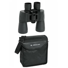 26.750.00 Binocolo 7x50 BK-7 Ingrandimento 7X Lente 50mm