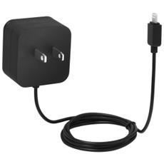 AbsolutePower 1.0 Fast Charge - Alimentatore - per Apple iPhone