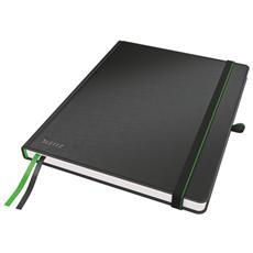pz. 1 Taccuino Complete iPad nero 44730095