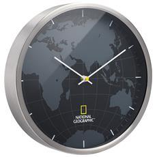 Orologio da parete 30 x 30 x 4.5 cm