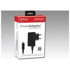 Adapter 95611 Power Type C Switch - Poweradapter (switch)