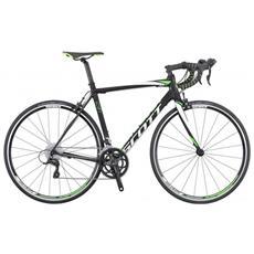 Cr1 30 '16 Bici Da Corsa Taglia S