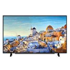 "TV LED Full HD 40"" 40VLE6730BP Smart TV"