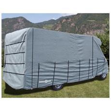 Camper Cover 750 Copertura Protettiva 750/800cm