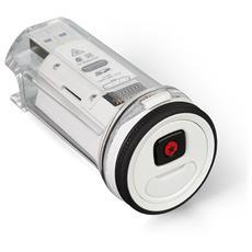 Batteria Stick per Action Cam Bandit