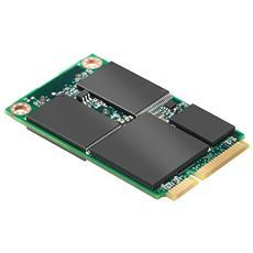 Cisco SSD-MSATA-200G= , Mini-SATA, Cisco ISR 4300 MB