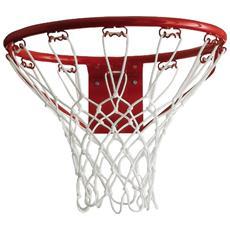Canestro da Basket Regolamentare