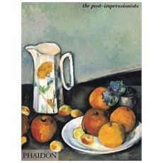 Post-Impressionists (The)