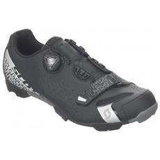 Mtb Comp Boa Shoe Scarpa Eur 41