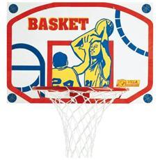 Basket da Parete