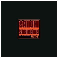 Saiichi Sugiyama Band - The Smokehouse Sessions