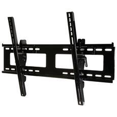 Supporto Universale per TV Nero 80 kg 14.3 cm 84.3 X 27.2 X 7.5 cm PT650
