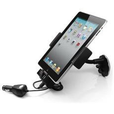 Fm Transmitter Fmt-x4000bt Per Iphone / Ipad