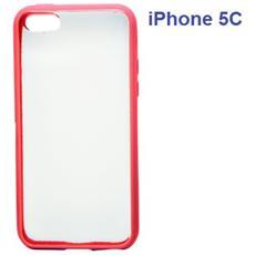 Bumper I-phone 5/5s / 5c Wimitech