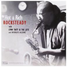 Hot And Rich - Rocksteady