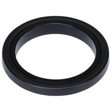 CA-67 adattatore per lente fotografica