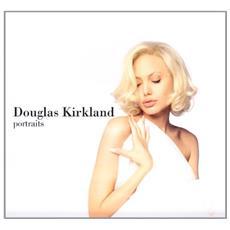 Douglas Kirkland. Portraits