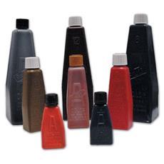 Colorante per Idropitture Acolor Gr. 10 N. 5 Giallo Dorato - Conf. 24 pz