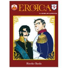 Eroica - La Gloria Di Napoleone #09