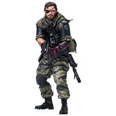 Figure MGS V - Venom Snake