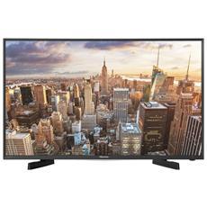 "TV LED HD Ready 32"" H32M2600 Smart TV"