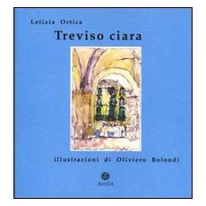 Treviso ciara
