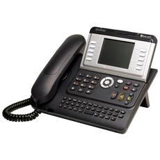 Telefono Fisso 4029