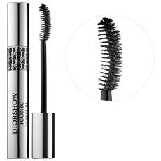 Christian Dior Mascara Duo - Diorshow Iconic Overcurl