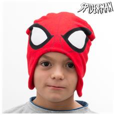 Cappello Spiderman
