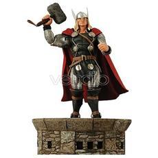 Thor Af Action Figure