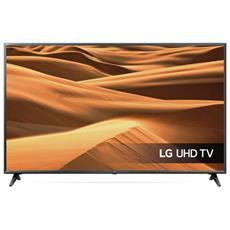 "TV LED Ultra HD 4K 65"" 65UM7100PLB Smart TV WebOS"