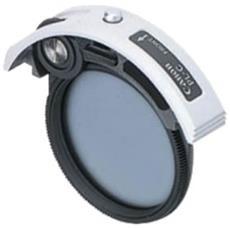 Filtro Polarizzatore C. 48mm Dropin
