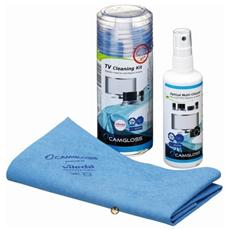 TV Cleaning Kit