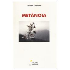 Metànoia