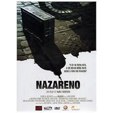 Dvd Nazareno