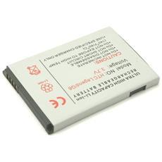 Htc G6 Legend Batteria Compatibile 1100ma