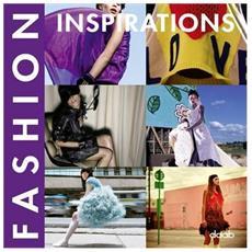 Fashion inspirations. Ediz. multilingue