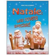 Natale: una novena speciale!