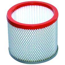 Filtro Hepa Per Aspcenere 40173