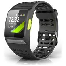 Smart Band P1 Activity Tracker Fitness Water Resist Ip68 Gps Bluetooth Sport Fit