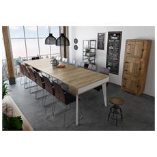 Tavoli per la sala da pranzo e cucina | ePRICE