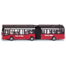 Autobus Snodato