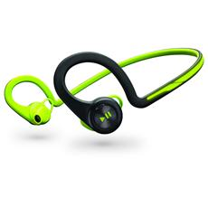 BackBeat FIT Auricolare Stereo Bluetooth - Verde
