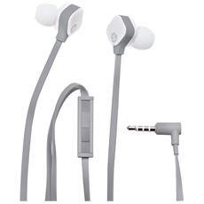 Auricolari H2310 In Ear Colore Bianco