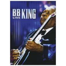 B. B. King - Soundstage Live