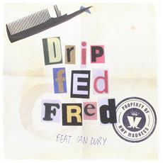 Madness - Drip Fed Fred / Johnny The Horse (Rsd)
